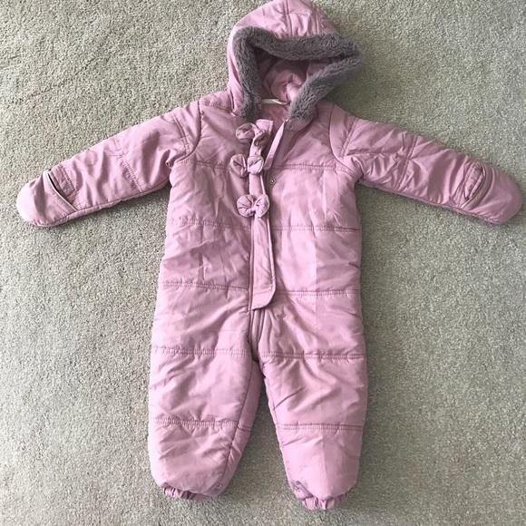 2e049a904 First Impressions Jackets   Coats